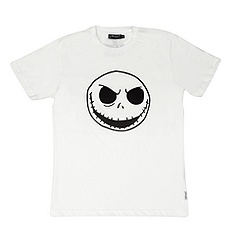 The Nightmare Before Christmas Men's T-Shirt