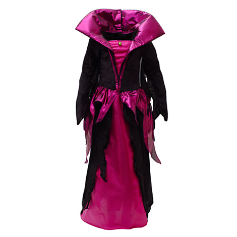 Maleficent Costume Kids Iwate Kokyo