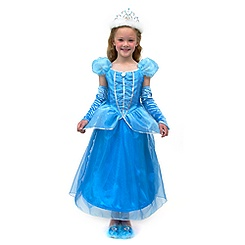 Cinderella Costume Collection
